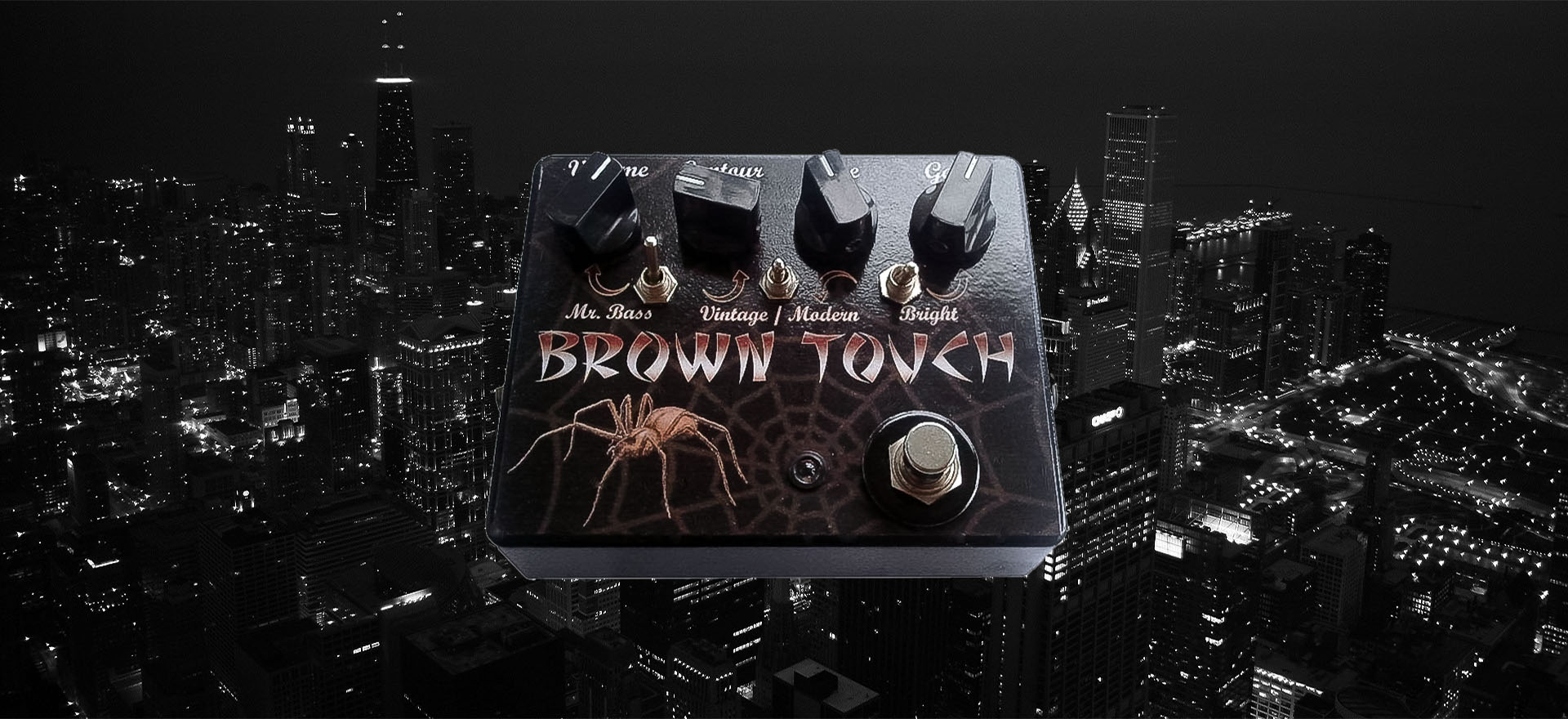 browntouch1