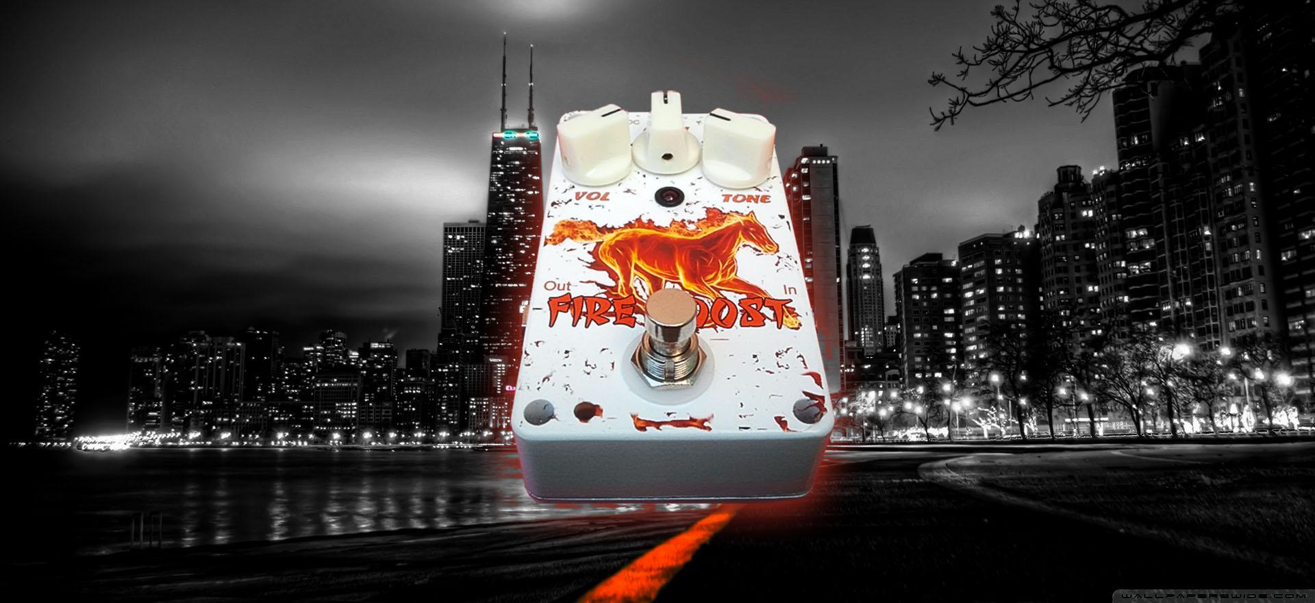 fireburst3